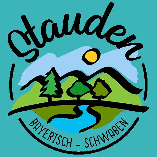 Stauden