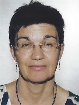 Petra Kraft