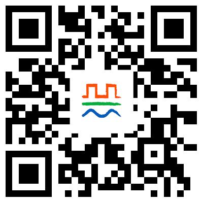 MeinSeenland QR-Code