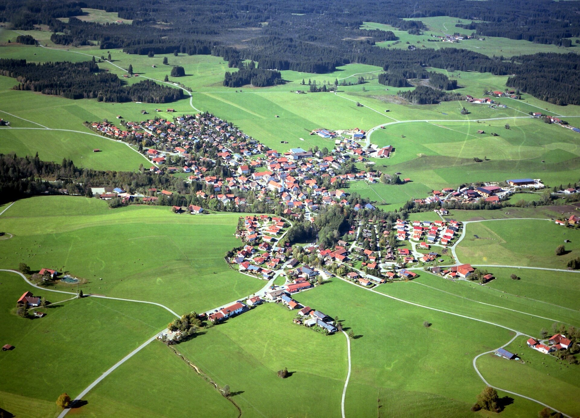 Görisried