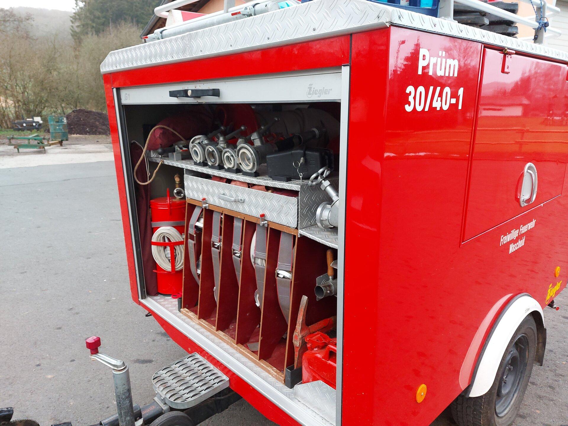 Feuerwehr Mehlental 02