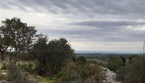Meerblick-Grundstück D3mani 5