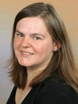 Claudia Pöschke