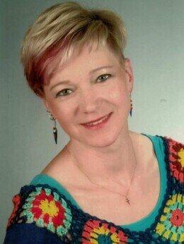 Susanne Kiel
