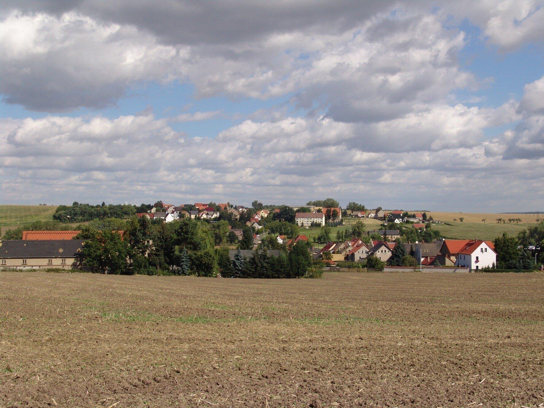Zetscha