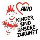 AWO Kinder