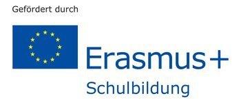 csm_Erasmusgefoerdert_rgb_9fde1010e1