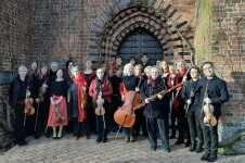 Erwachsenenorchester