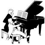 Musikfreizeit