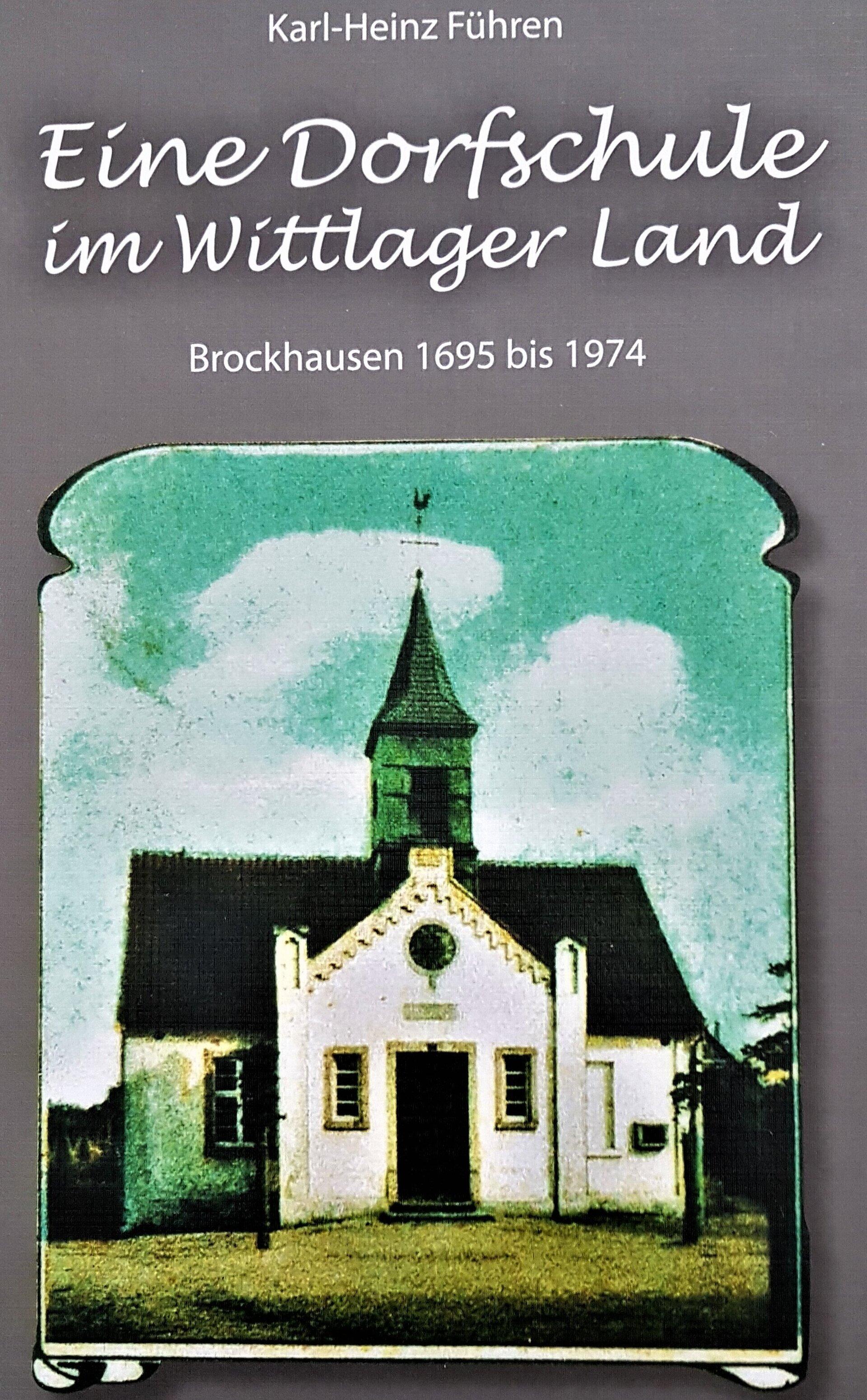 Brockhausen