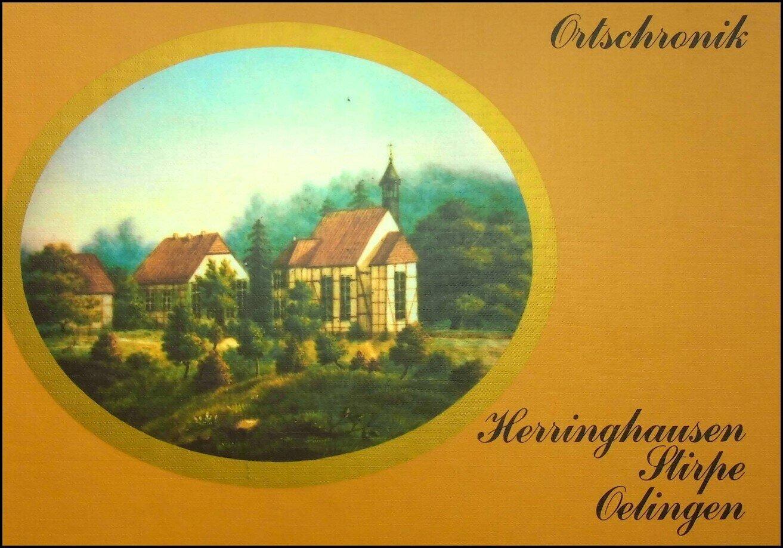 Herringhausen