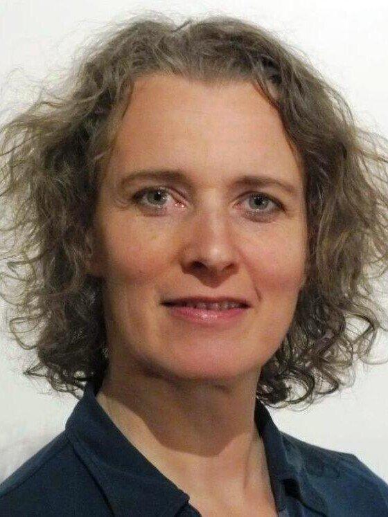 ÜL: Birgitta Martin