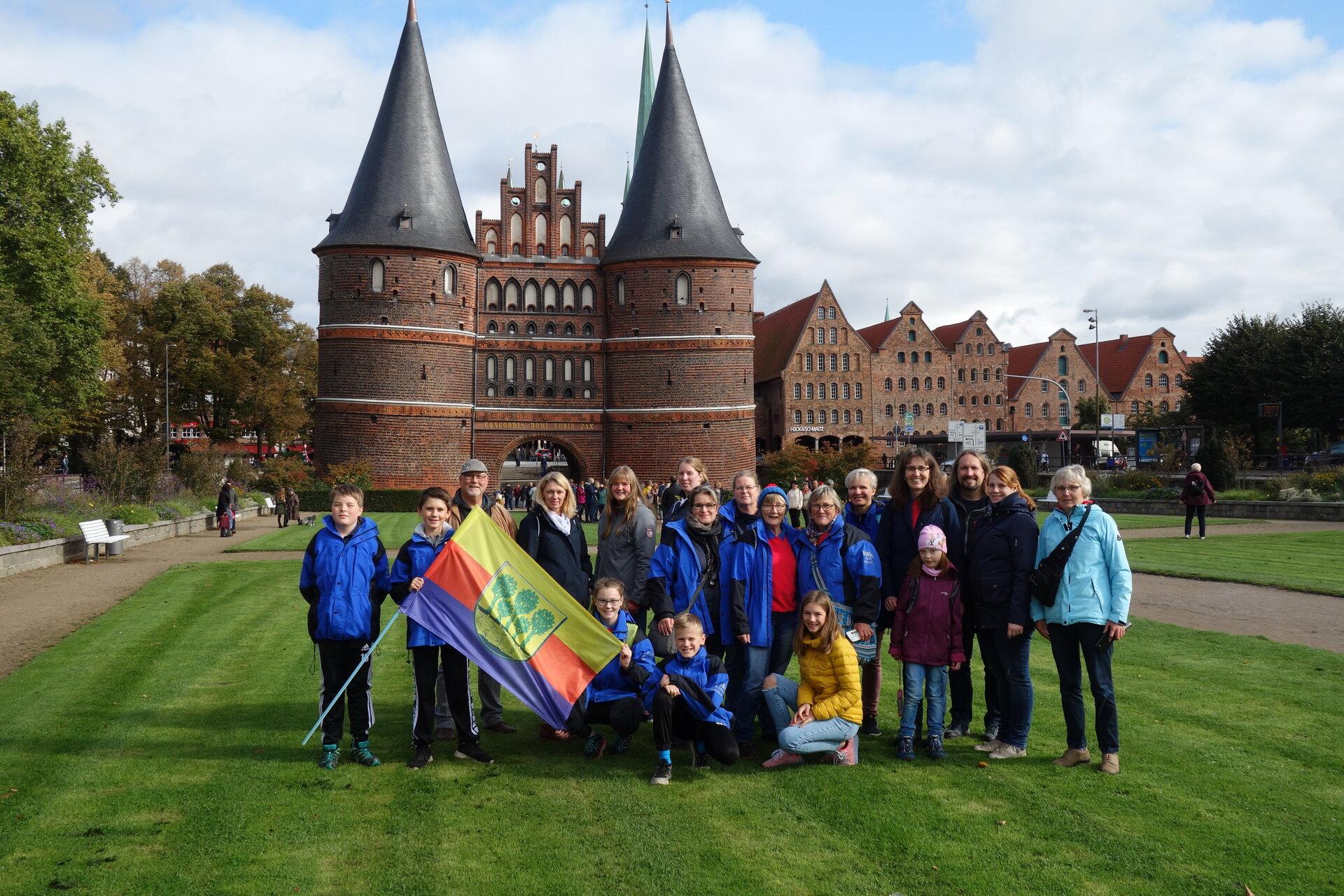 Lübeck 4