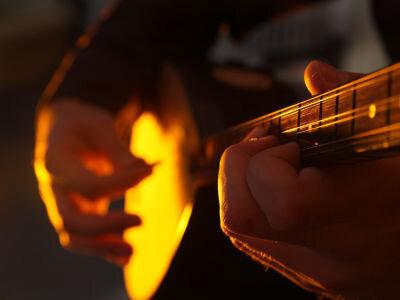 Musikunterricht_MosaikMusikuKunstschule