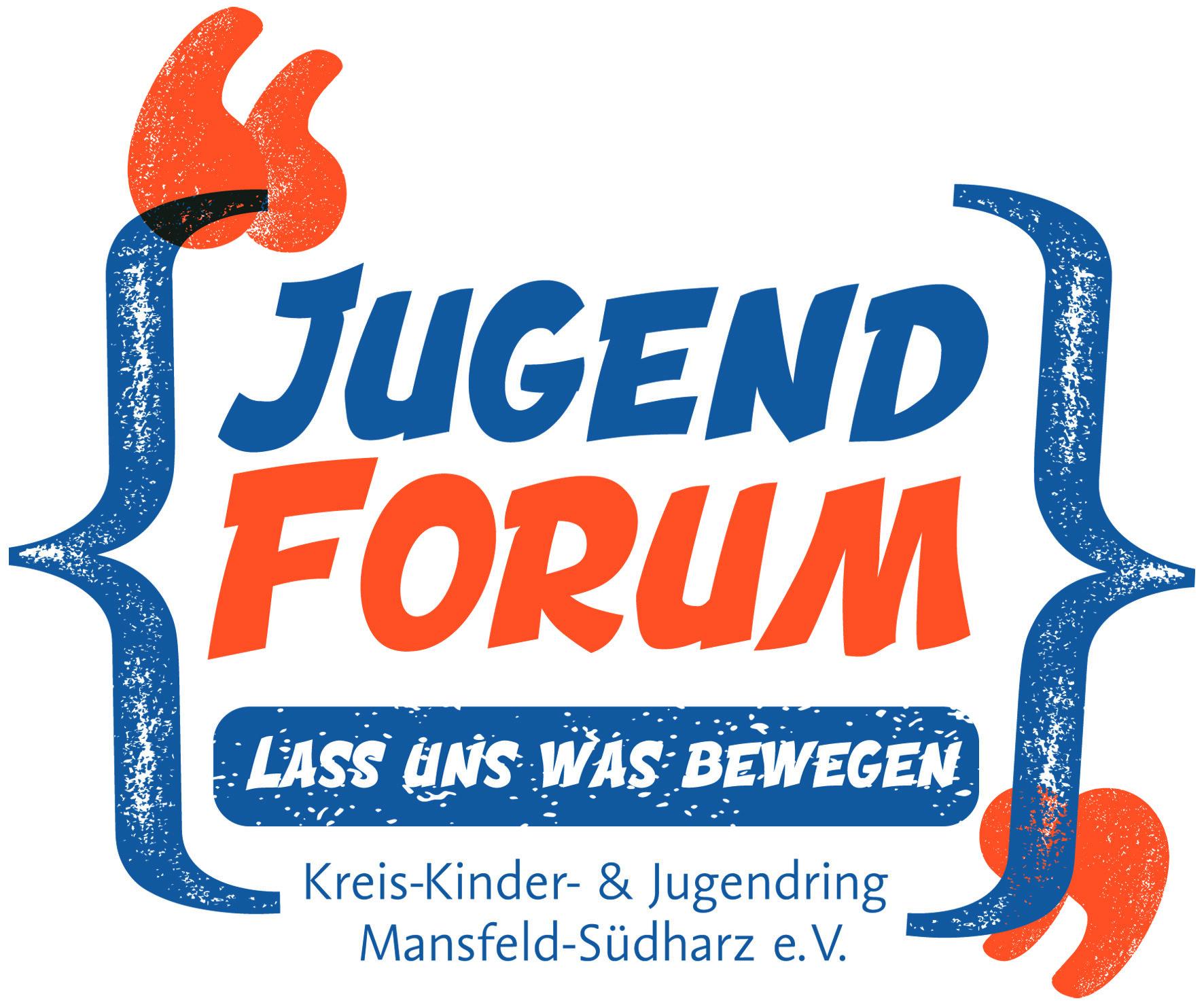 Jugend Forum