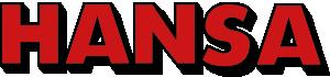 HANSA – Maschinenbau Vertriebs- und Fertigungs GmbH
