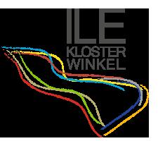 ILE Klosterwinkel