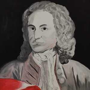 Bach_Bild__GülerAydemir
