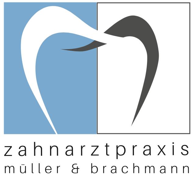 Logo Müller & Brachmann