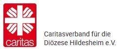 dicv hildesheim