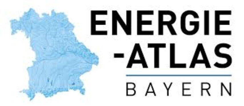 energei