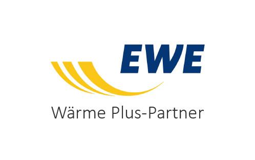 EWEWplus