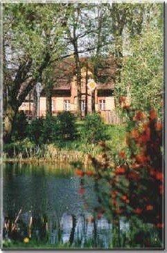 Bild aus der Gemeinde Schleife