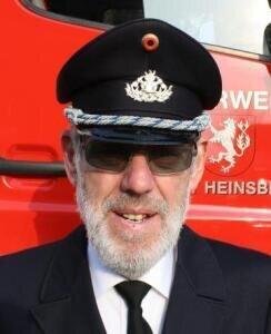 Willi Jennissen