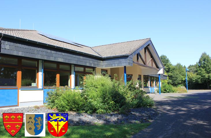 Stöffelmaus-Schule