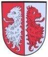 Wappen KO