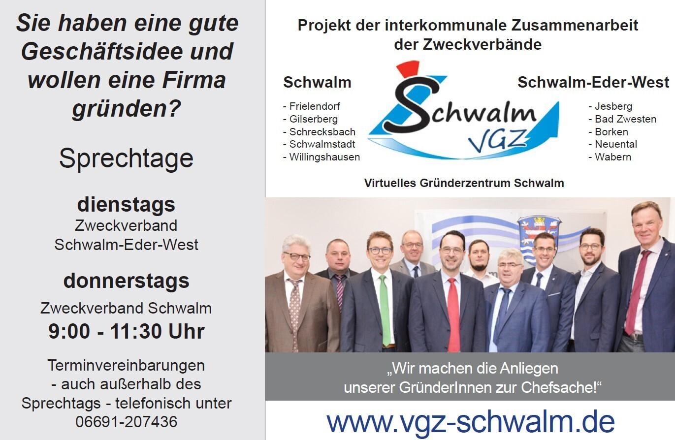 VGZ Schwalm