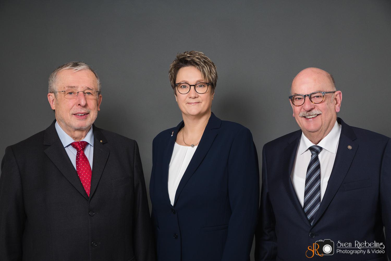 Beraterteam VGZ