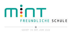 MINT-Logo 2020