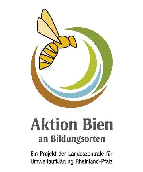Logo Aktion Bien