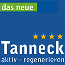 Logo Tanneck