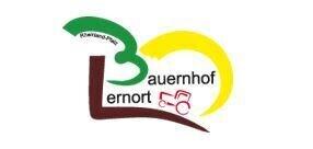 LernOrt Bauernhof