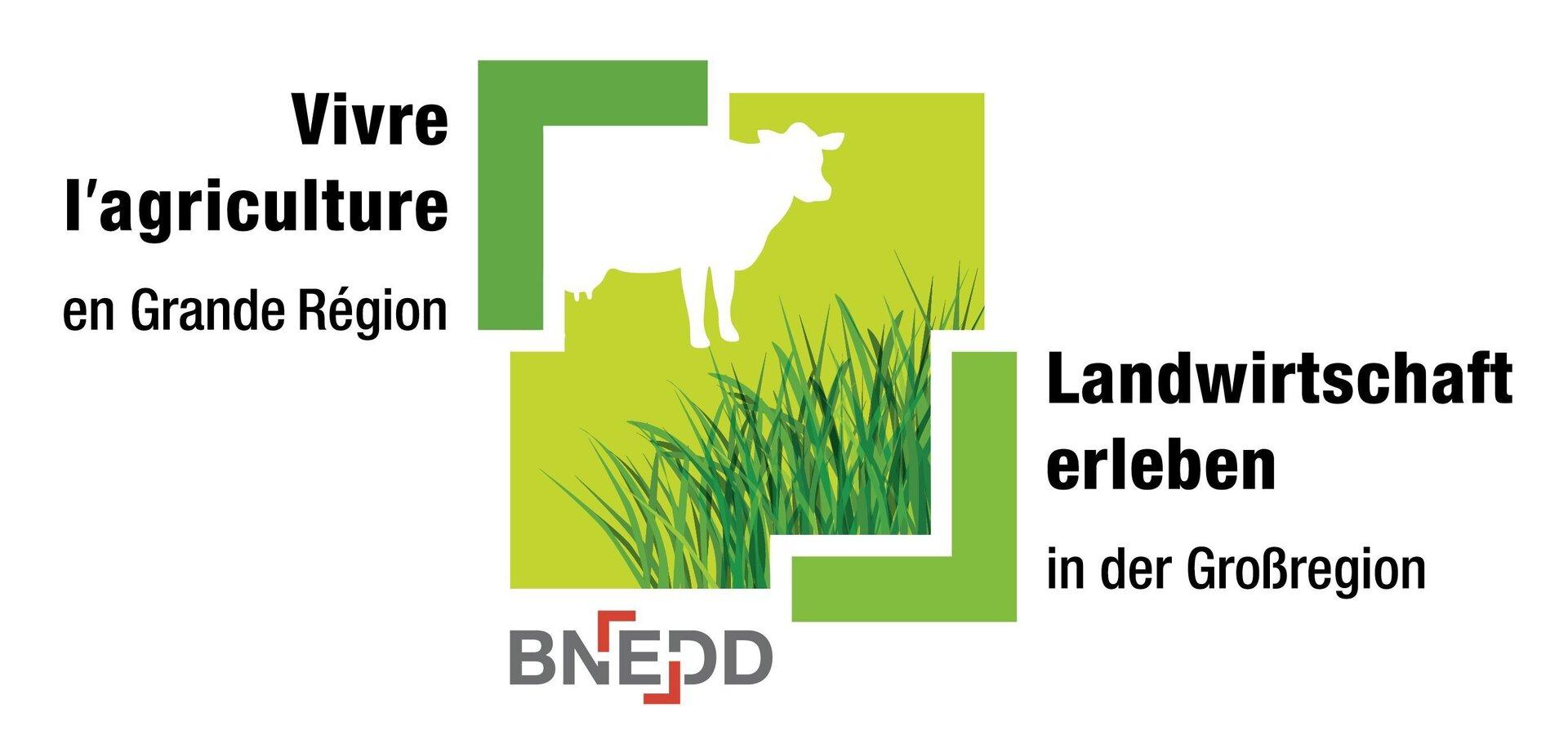 Landwirtschaft erleben in der Großregion