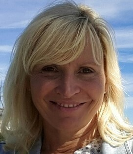 Katrin Tetzlaff