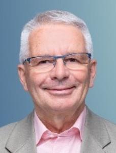 Manfred Hein