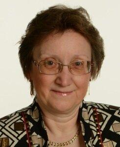 Martina Selbmann