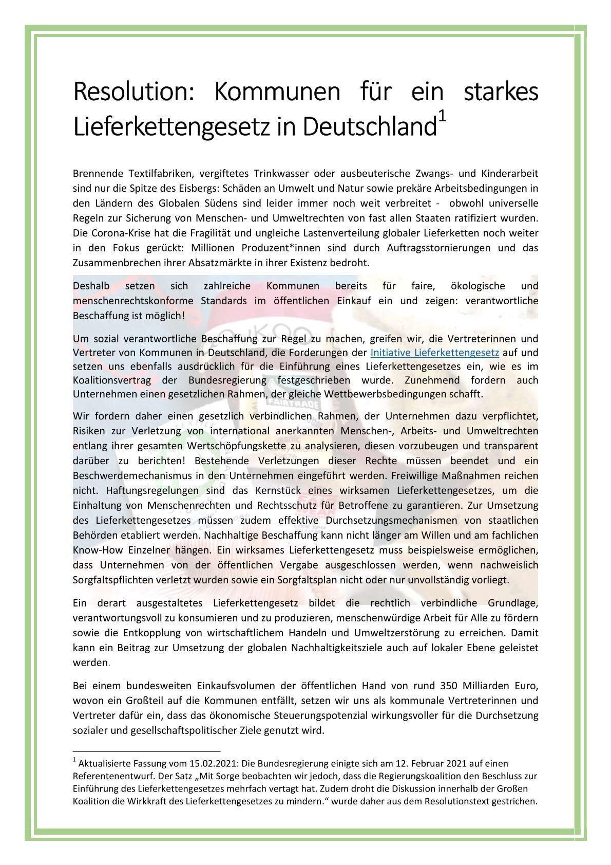 Resolution Lieferkettengesetz_1-2