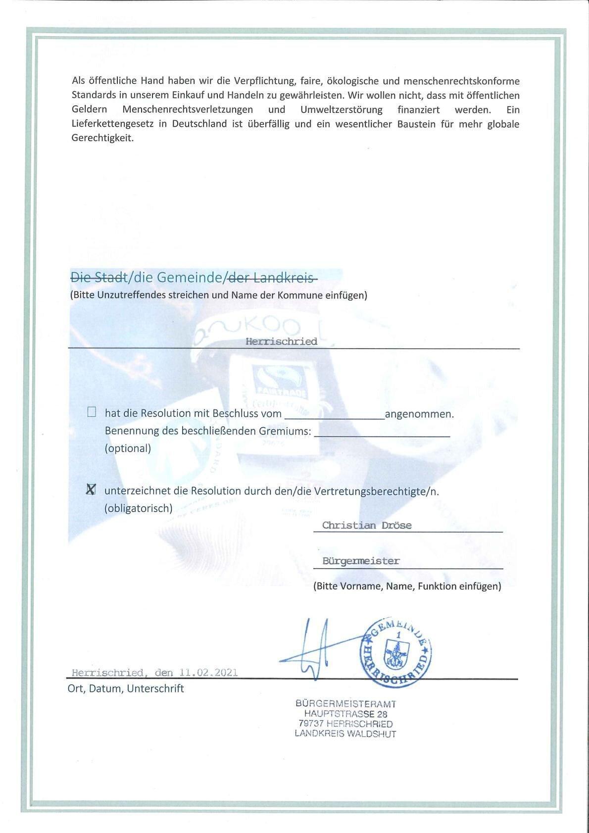 Resolution Lieferkettengesetz_2-2