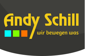 Andy Schill