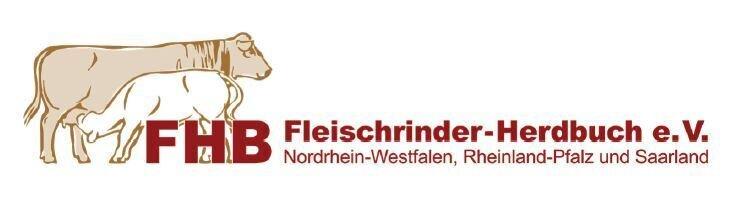 Fleischrinder-Herdbuch e.V.