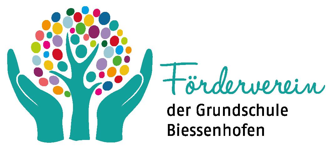 LogoFGB