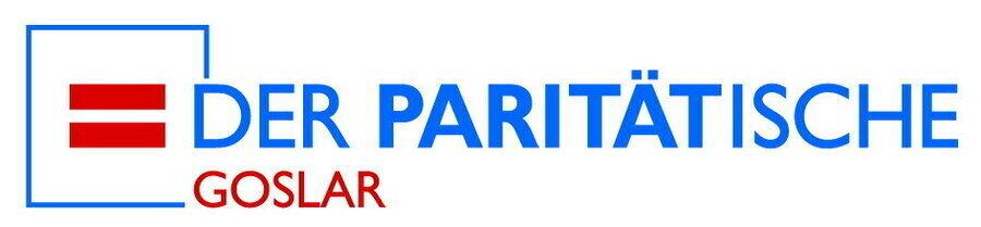 Paritätischer