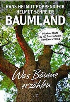 Baumland