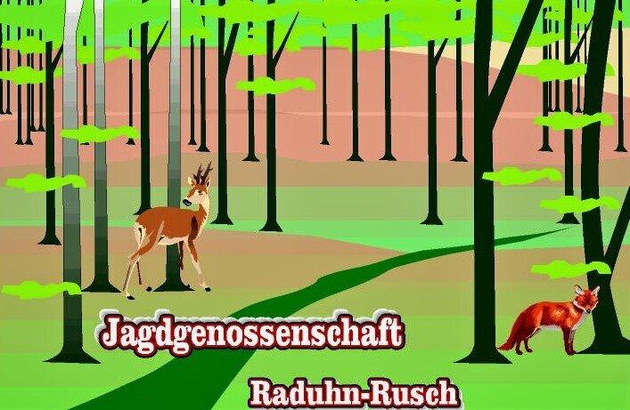 Jagd_