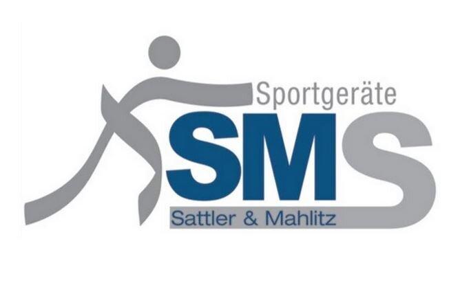 SMS Sportgeräte