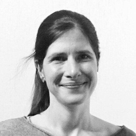 Anne Buchin